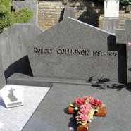 Collignon Robert