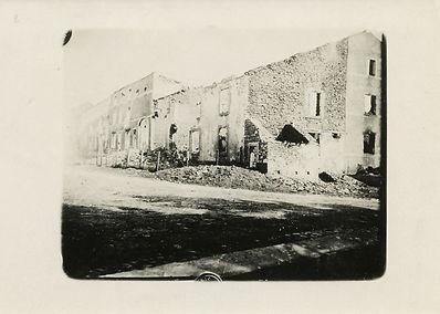 ruines rue haute.jpg