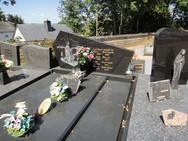 Bastogne Belley