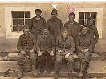 Groupe-de-prisonniers2.jpg