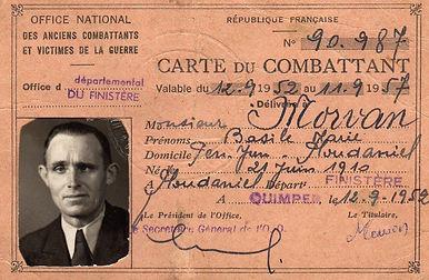 carte-du-combatant-verso1.jpg