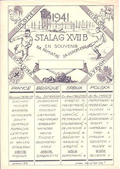 rosaldoFootball-_diploma_1941.jpg