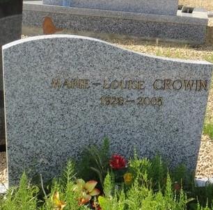 Crowin