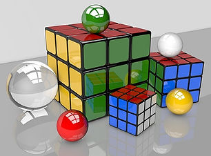 12. Game based learning and Gamification
