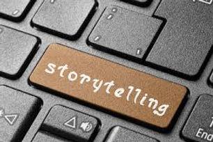 digital storytelling.jpg