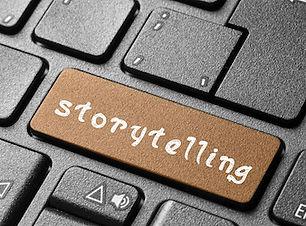 1. Digital Storytelling.jpg