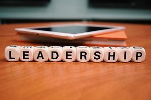15 leadership.jpg