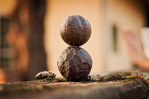 27. Mindfulness.jpg