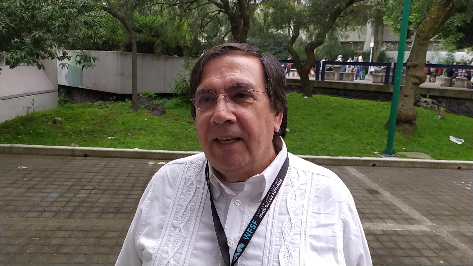 Lucio Henao