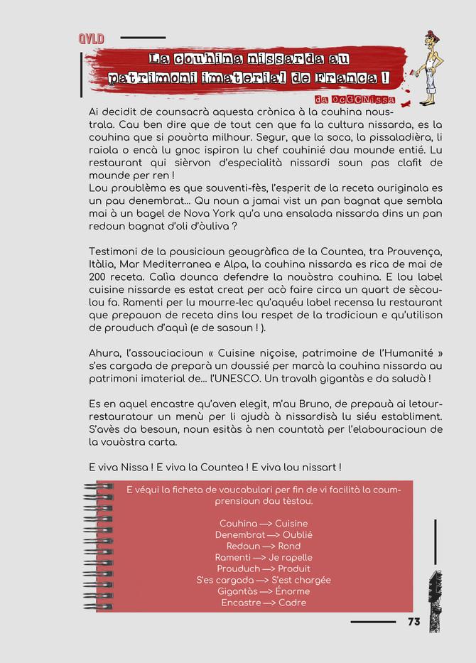 Cronica QVLD #04_1