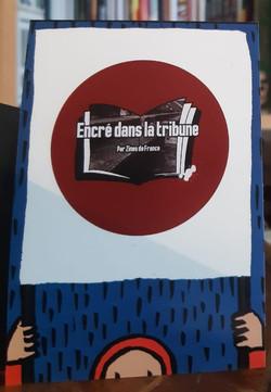 T. - Zines de France
