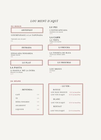 Cronica QVLD #04_2