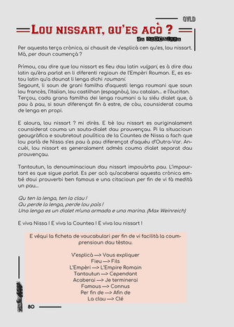 Cronica QVLD #03