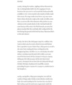 Samuels- [cloche] 1 (1).jpg