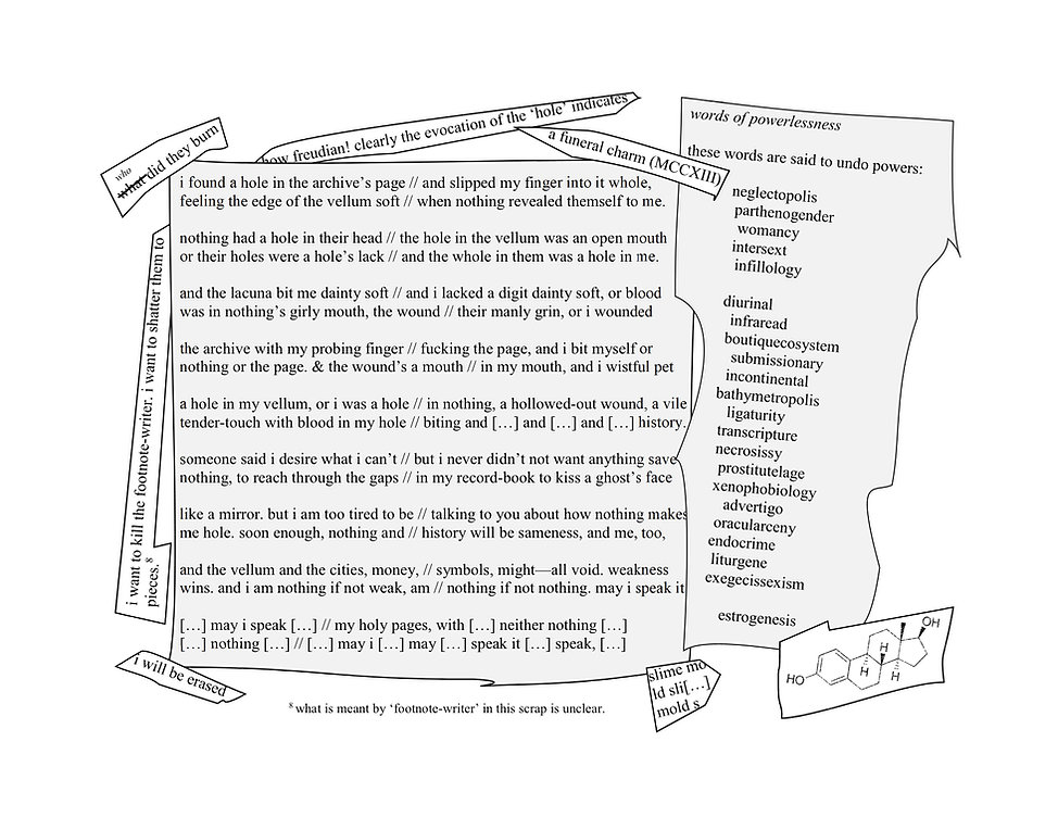 Hofmann- words (1).jpg
