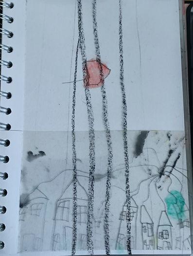 Kira play book 3.jpg