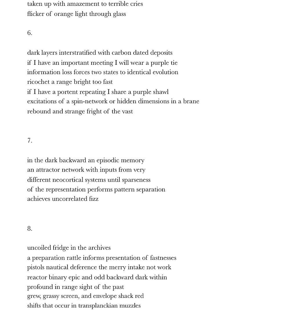 Fisher-Black Pond 8 (first set) 2.jpg