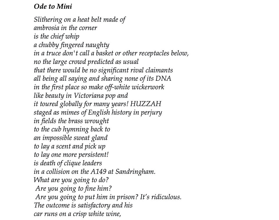 Denyer - Ode to Mini 1.jpeg