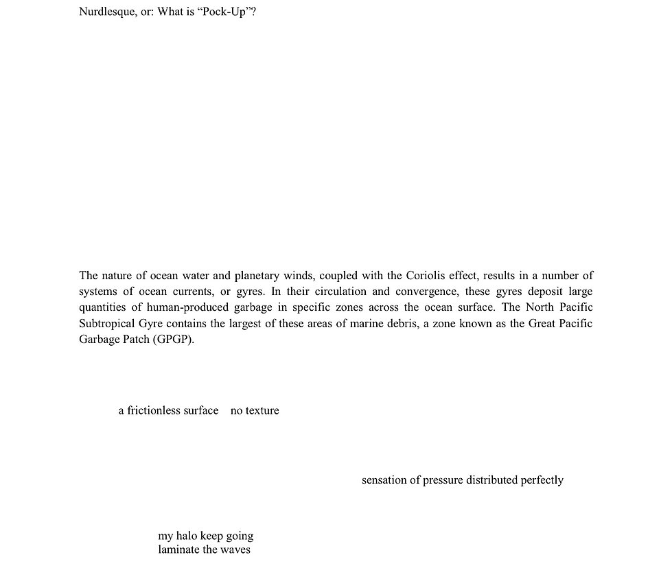 Myers- Nurdlesque 1 (1).jpg