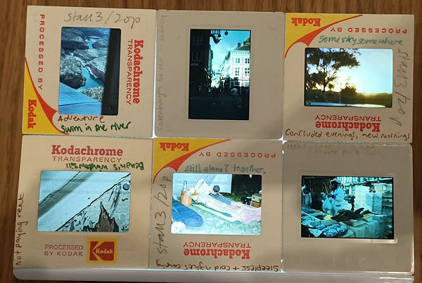 Kira slides 2.jpg