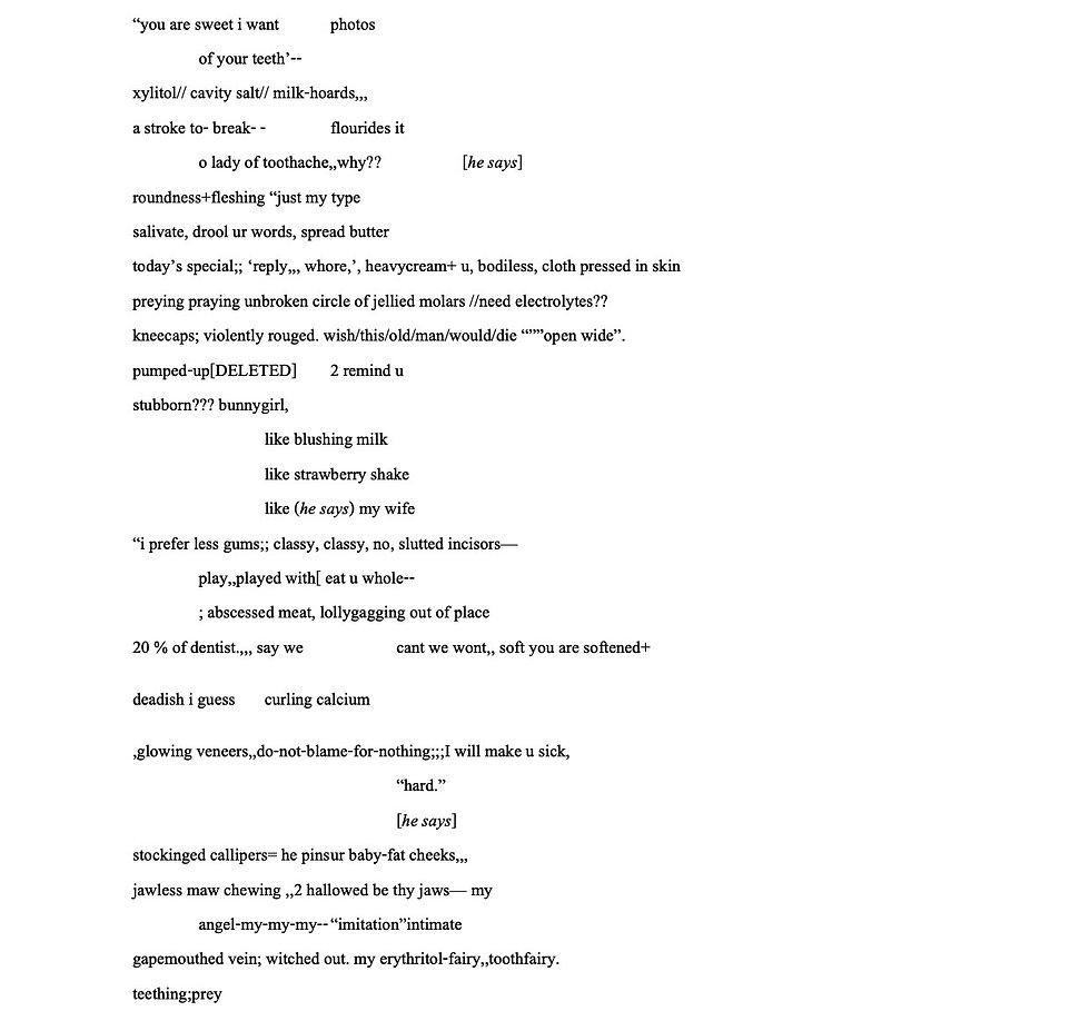 Ward - untitled poem 5.jpeg