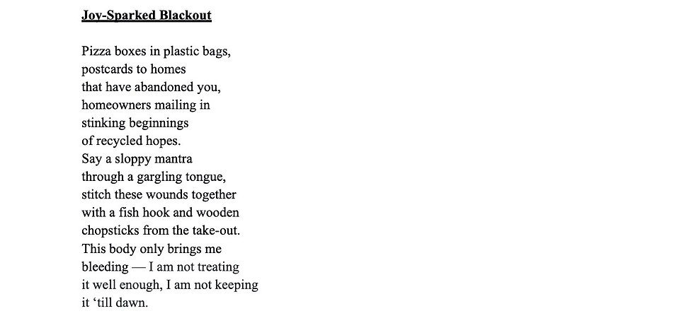 Goughnour - Joy-Sparked Blackout.jpeg