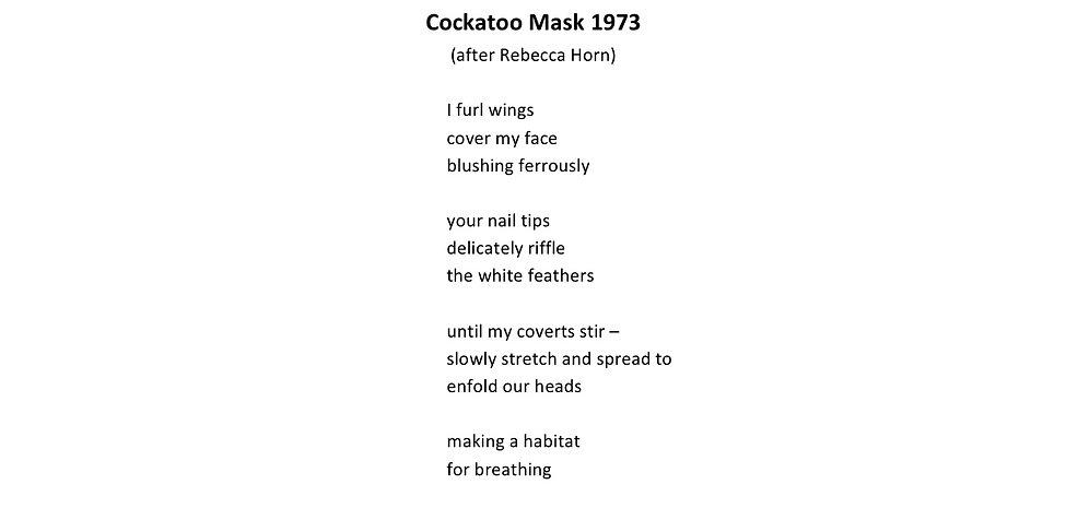 Kiew- Cockatoo Mask1973 (1).jpg