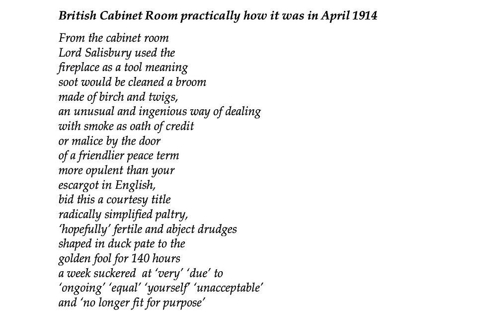 Denyer - British Cabinet Room 1.jpeg