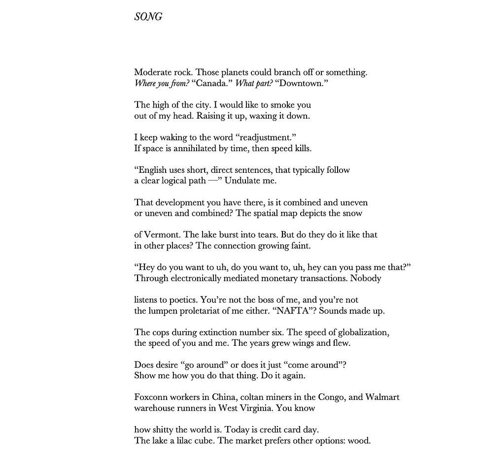 weselowski - song.jpeg