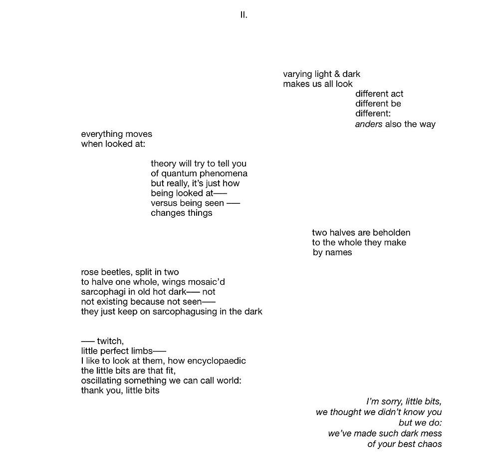 Junggeburth-The Genesis of 2.jpg