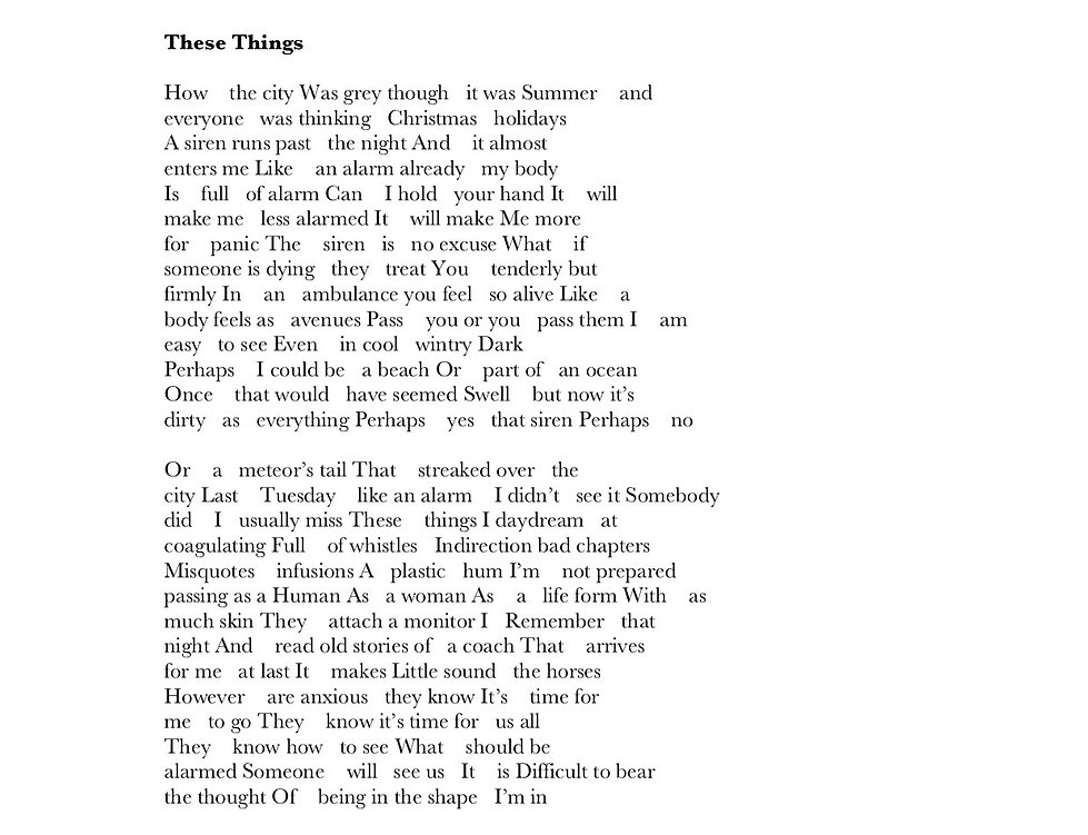 Jones- These Things (1).jpeg