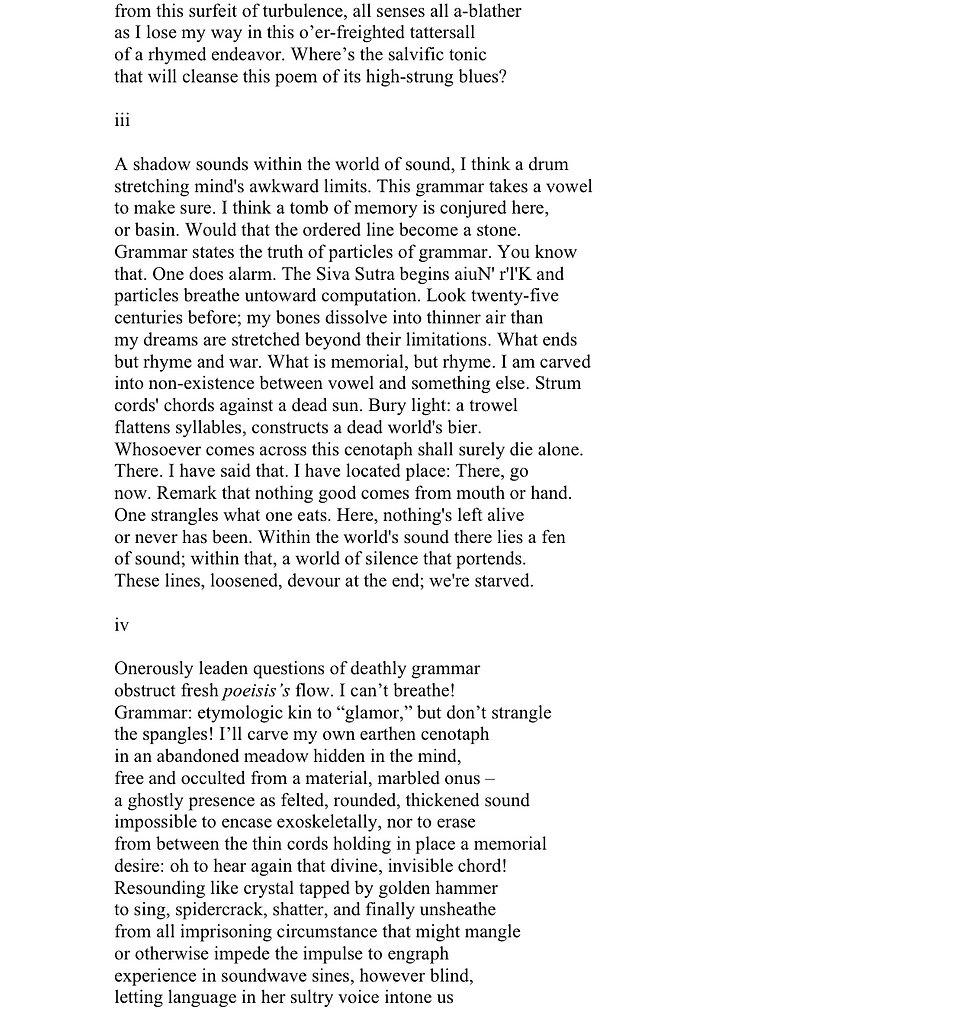 Damon Sondheim- Stretched End7 2 (1).jpg
