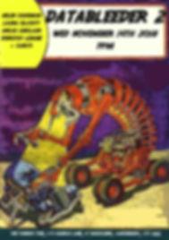 DATABLEEDER poster 2 FINAL (copy).jpg