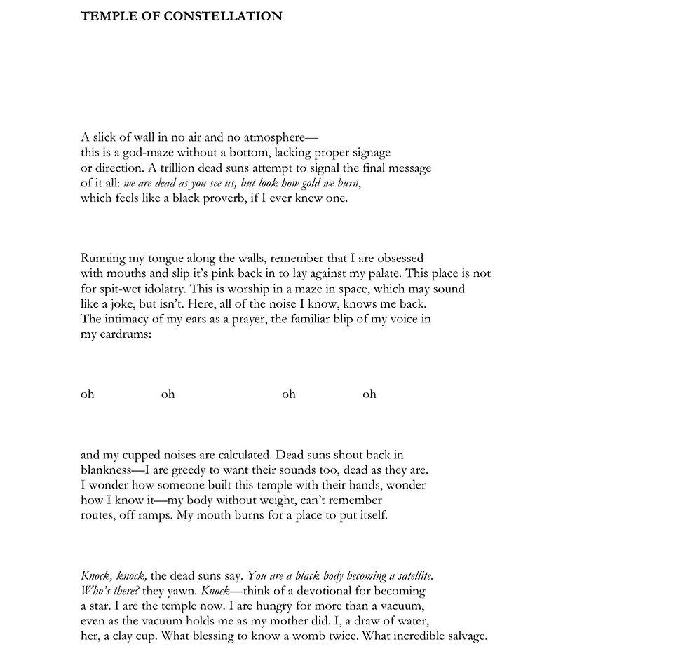 Tokunow-TEMPLE OF CONSTELLATION.jpg