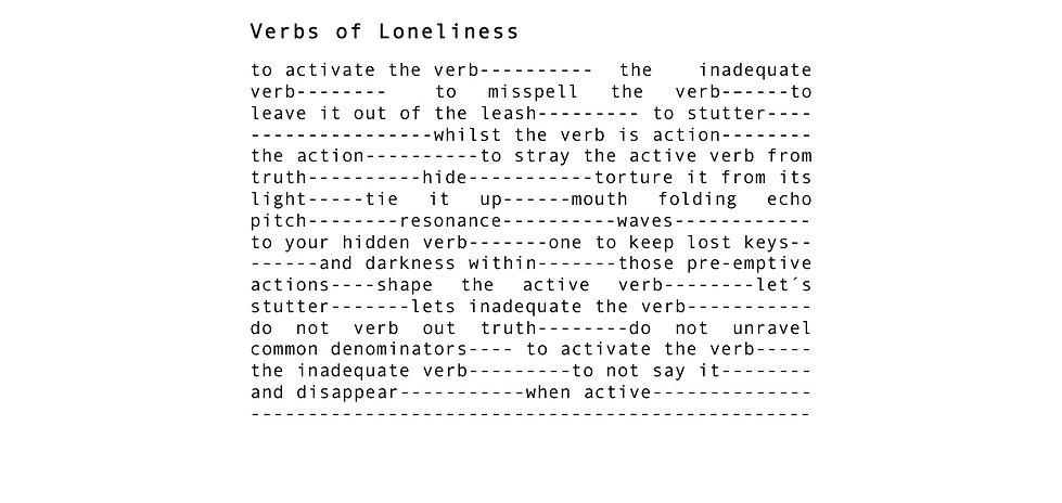 Sellars- Verbs of Loneliness [NEW].jpg