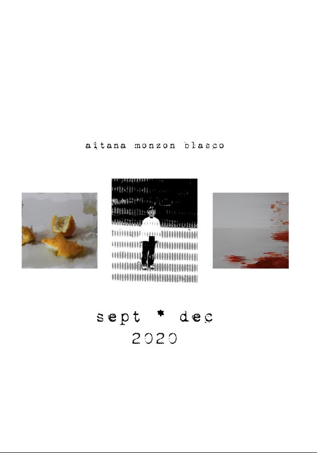 aitana -- back cover .png