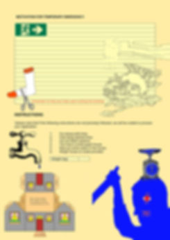 Steenekamp Keogh - PAGE 3.jpeg