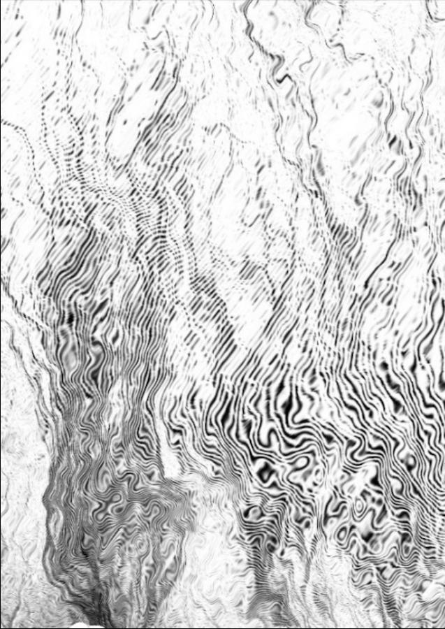 Aitana -- 7 -- waves.png