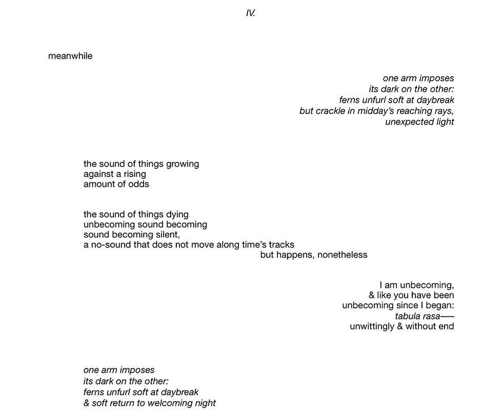 Junggeburth-The Genesis of 4.jpg