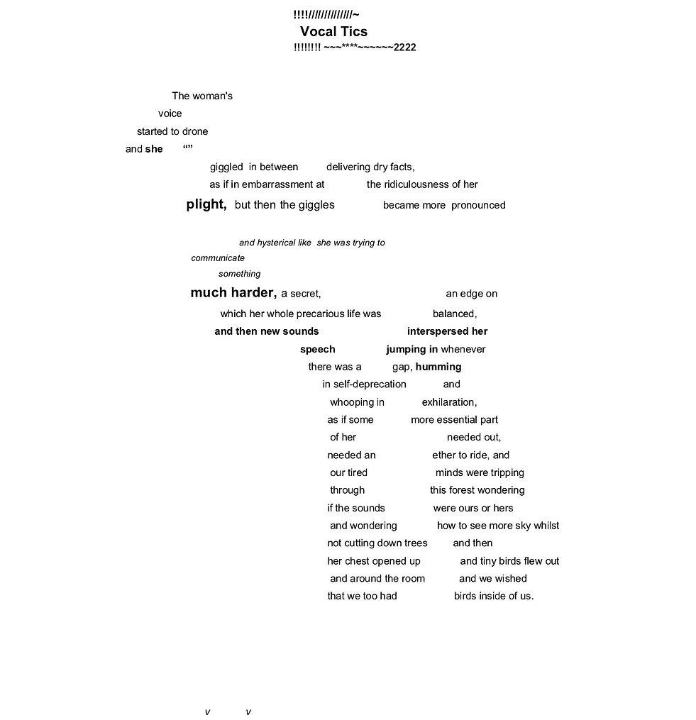 Wick- Vocal Tics  1 (1).jpeg