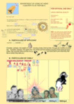 Steenekamp Keogh - PAGE 1.jpeg