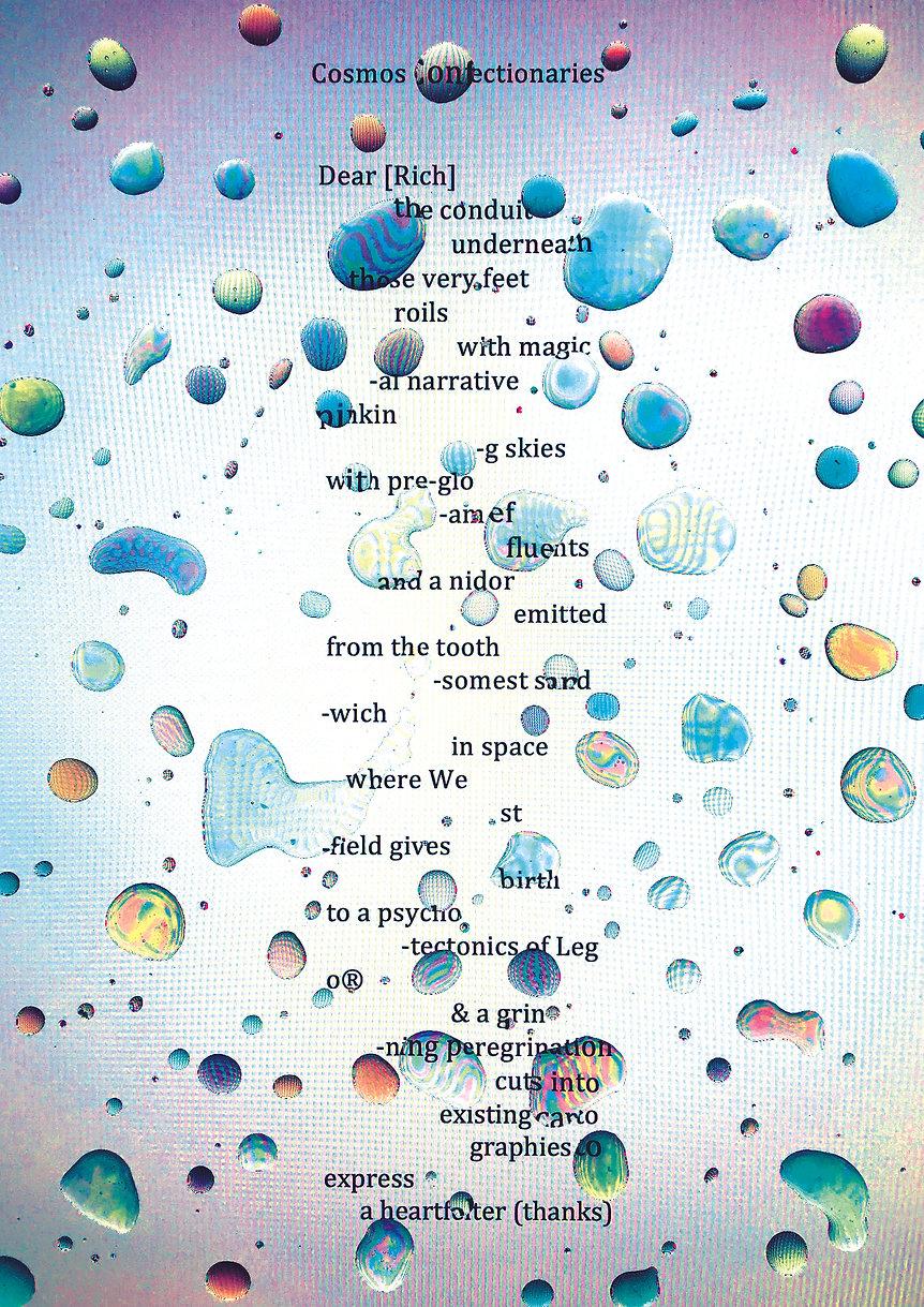 1 Cosmos Confectionaries.jpg