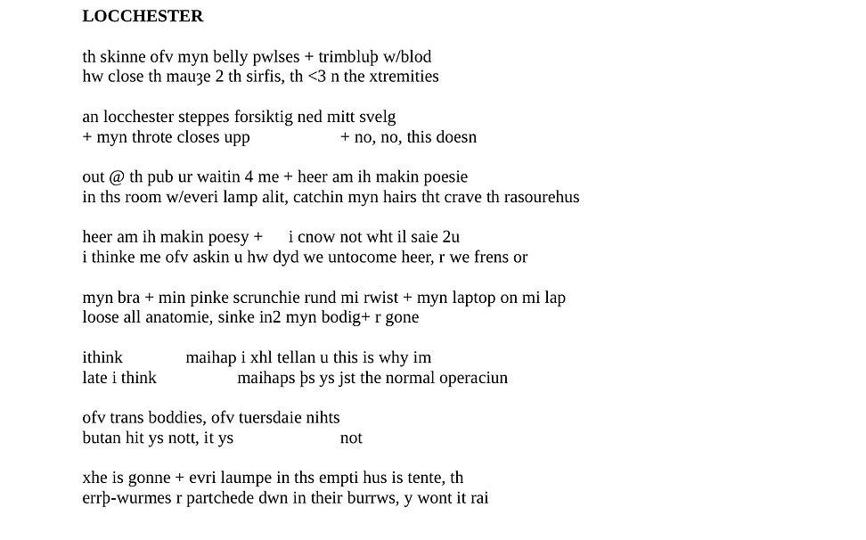 Blaxter- LOCCHESTER (1).jpg