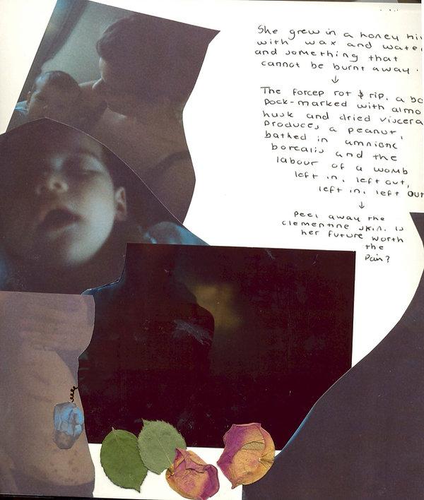 Elle-Dean-Full-Piece%202_edited.jpg