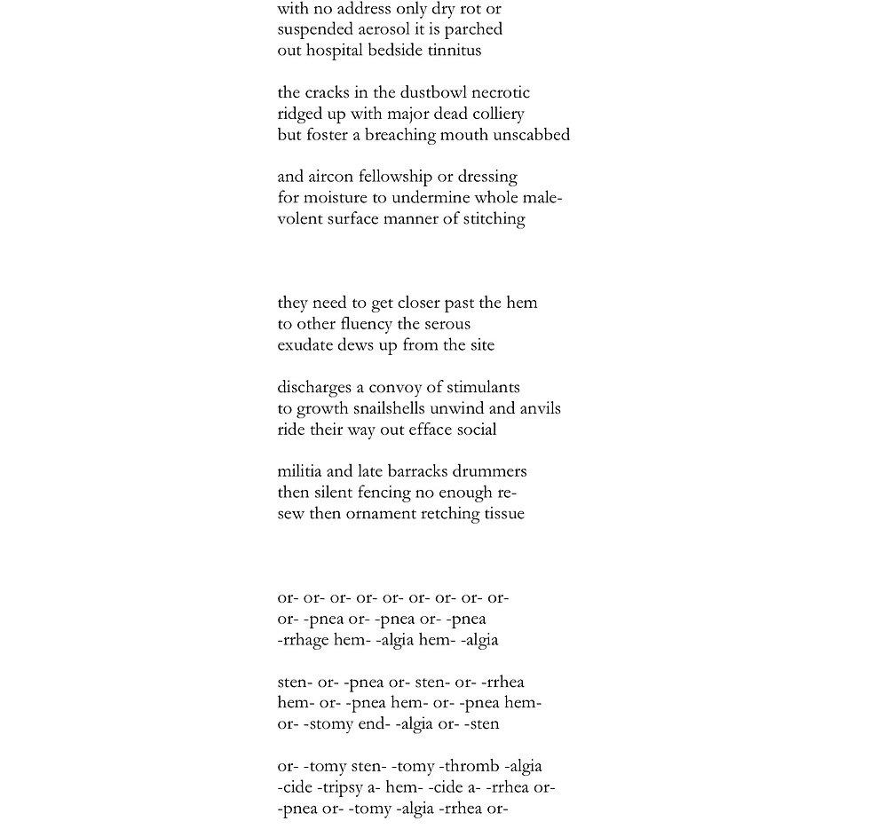 Betteridge- from Dressings (NEW) 2 (1).j