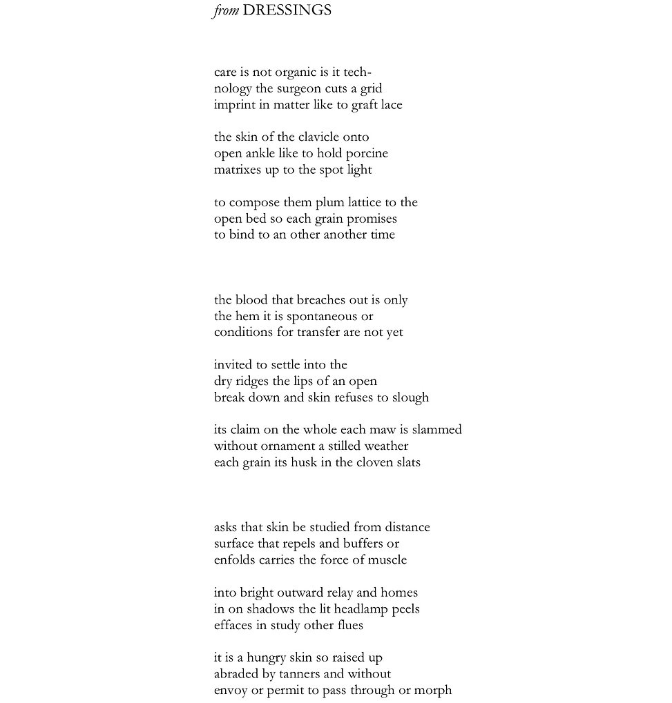 Betteridge- from Dressings (NEW) 1 (1).j