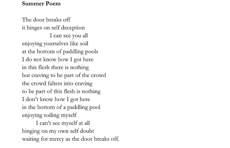 Sharma- Summer Poem (1).jpg