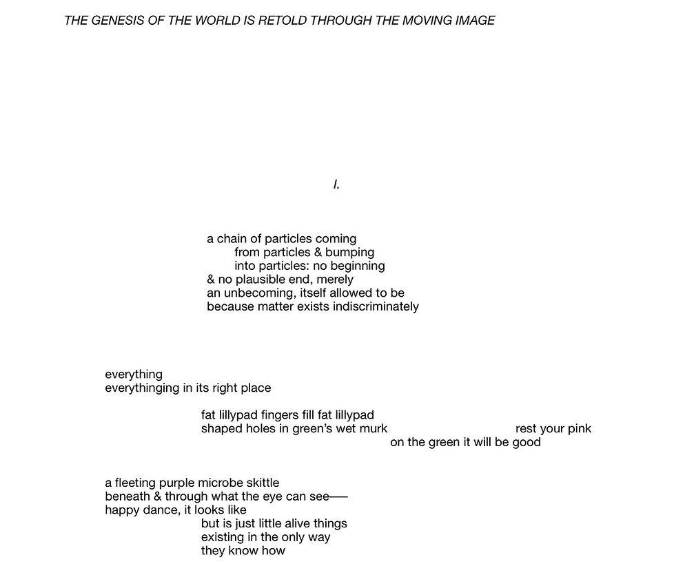 Junggeburth-The Genesis of 1.jpg
