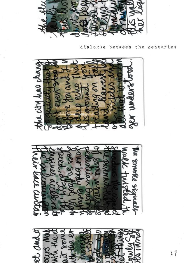 Aitana -- 5 -- dialogue.png