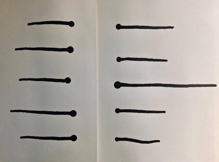cheek- ink pins (1).jpeg